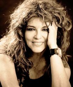 Photo of Yona Elian