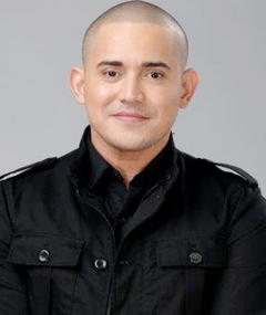 Photo of Paolo Contis