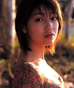 Photo of Risa Goto