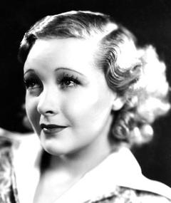 Photo of Helen Twelvetrees