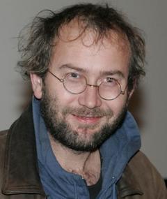 Photo of Bohdan Sláma