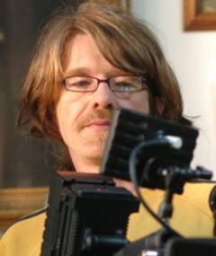 Divis Marek adlı kişinin fotoğrafı