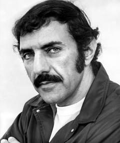 Photo of William Peter Blatty