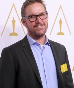 Photo of Steve Boeddeker