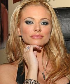 Photo of Briana Banks
