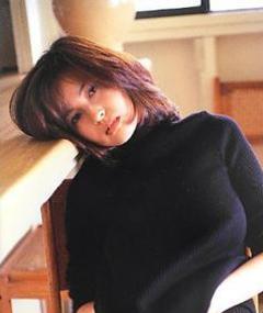 Photo of Noriko Hamada