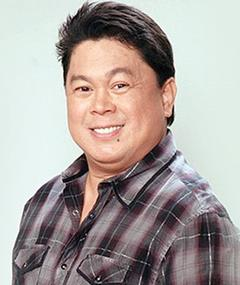 Photo of Dennis Padilla