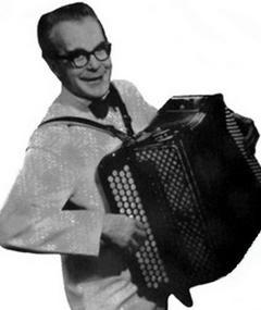 Photo of Walle Söderlund