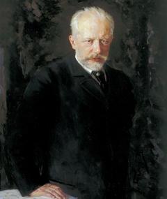 Photo of Bengt Wallerström