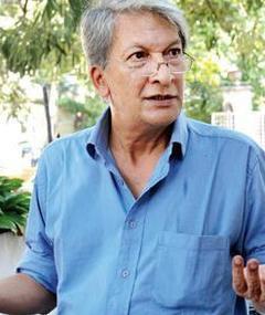Photo of Ashok Mandanna