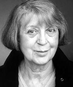 Photo of Gilette Barbier