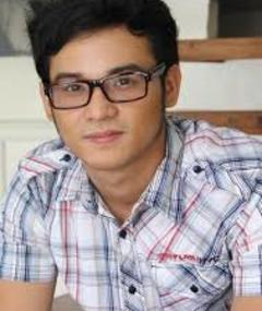 Photo of Alwyn Uytingco