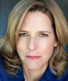 Photo of Lacie Harmon