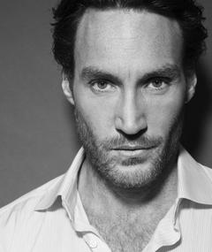 Photo of Callan Mulvey