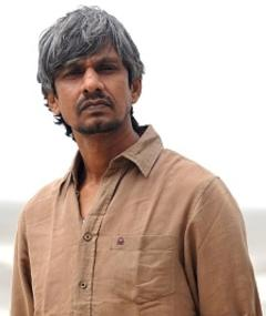 Photo of Vijay Raaz