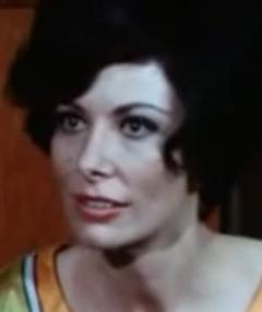 Photo of Shirley McLine