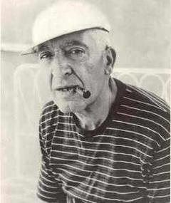 Photo of Luigi Bartolini