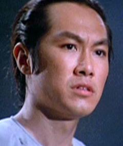 Photo of Henry Yu Yung