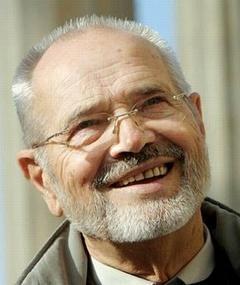 Photo of Sylwester Chęciński