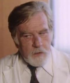 Photo of Donald Hodson