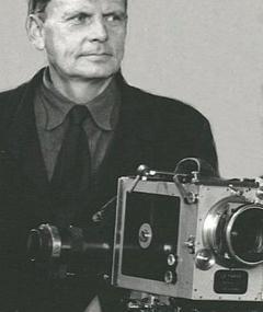 Photo of Konstantin Irmen-Tschet