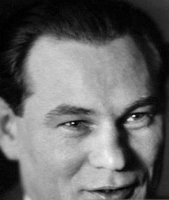Willy Schmidt-Gentner adlı kişinin fotoğrafı