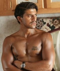 Photo of Saïd Taghmaoui