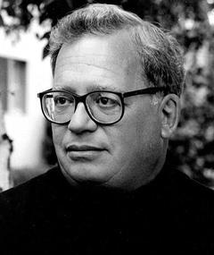 Photo of David H. Shepard