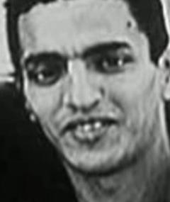 Photo of Abdel Ahmed Ghili