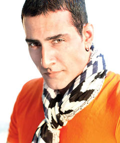 Photo of Sudhanshu Pandey