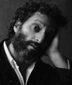 Photo of Jason Mantzoukas