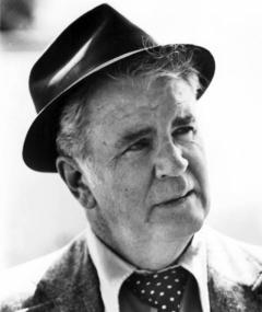 Photo of John Finnegan