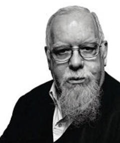 Photo of Peter Blake