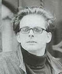 Foto de Peter Hinderthür