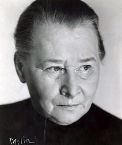 Photo of Jullan Kindahl