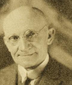 Photo of Hermann Picha