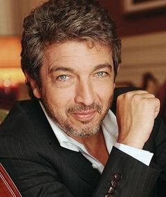 Photo of Ricardo Darín