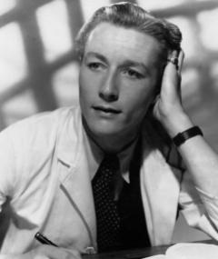 Photo of John Neville