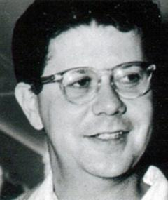 Photo of Don Weis