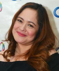 Photo of Manilyn Reynes