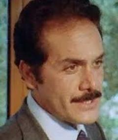 Photo of Enzo Fisichella