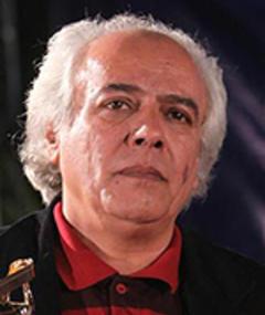 Photo of Sirus Alvand