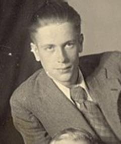 Photo of Ilya Gruzdev