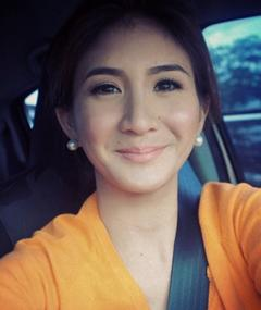 Photo of Rica Peralejo