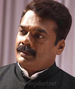 Photo of Ravi Kale