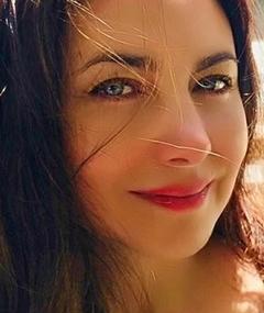 Photo of Mónica Godoy