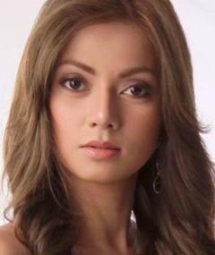 Photo of Maricar De Mesa