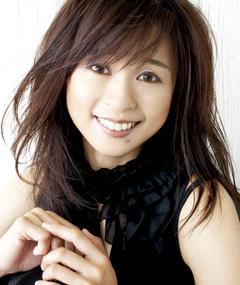 Photo of Junko Iwao