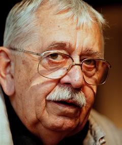 Photo of Vlastimil Brodský