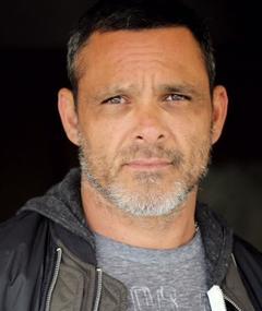 Photo of Nelson Bonilla